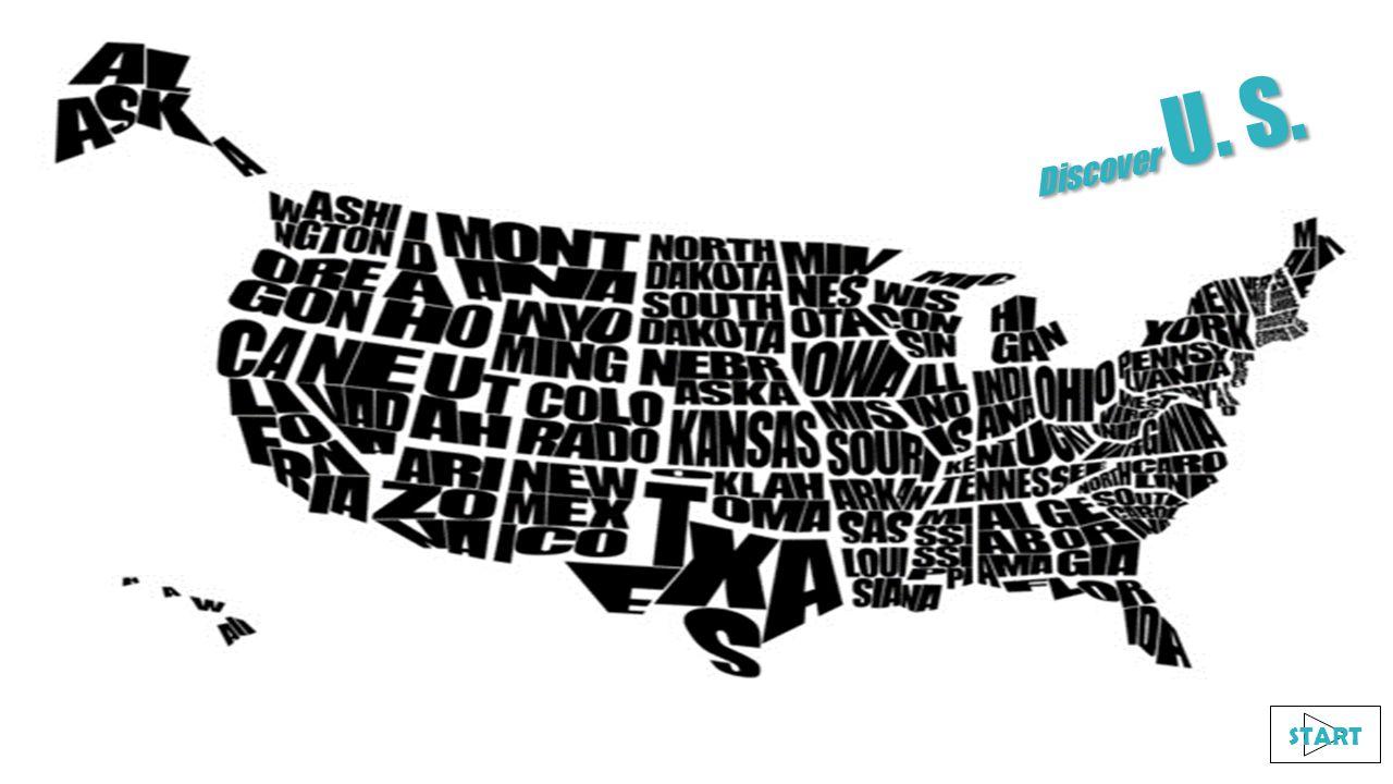 Discover U. S. START