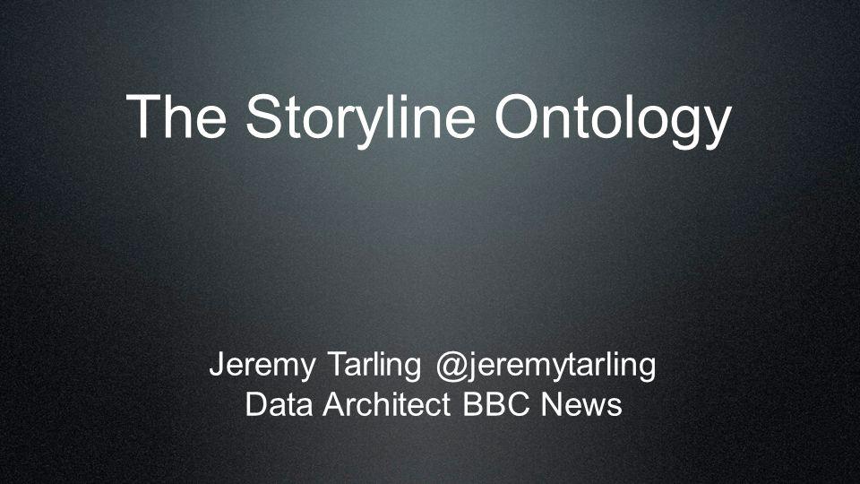 http://www.bbc.co.uk/news
