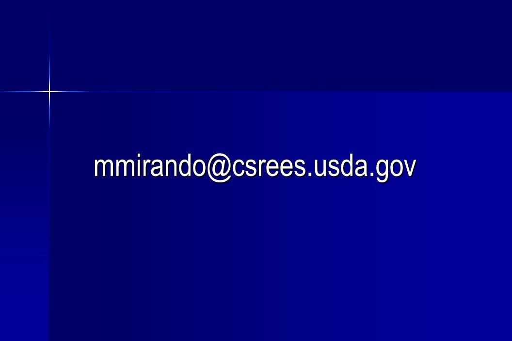 mmirando@csrees.usda.gov