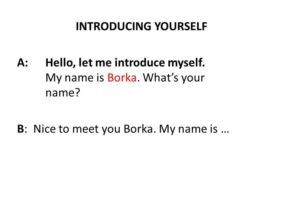 LISTEN AGAIN Her name ______Lorella Braglia.She ________in Reggio Emilia.