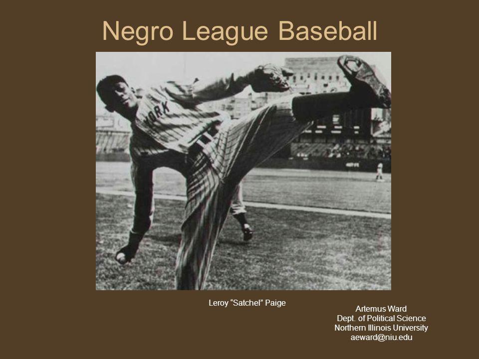 1882 University of Michigan baseball team.