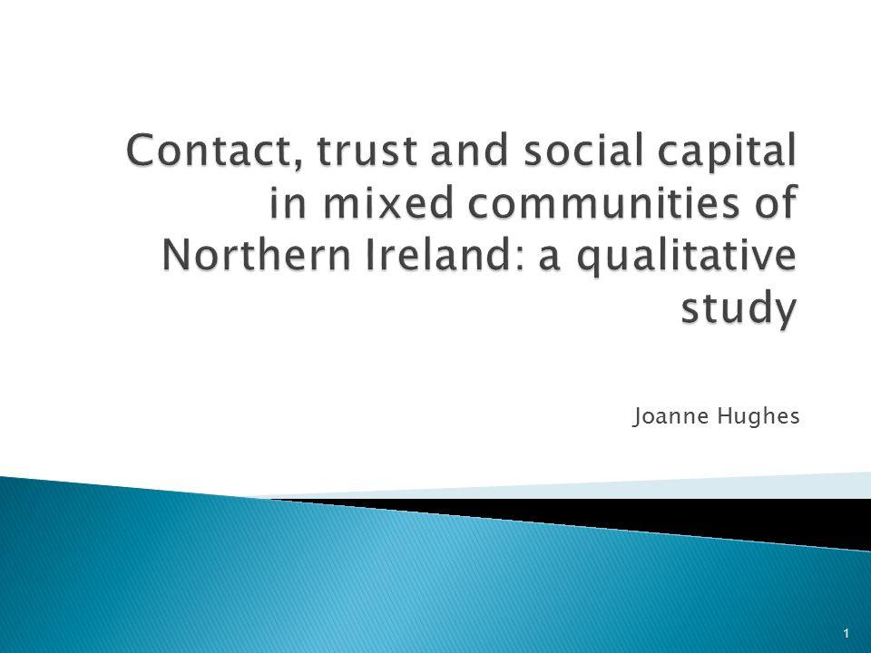 1 Joanne Hughes