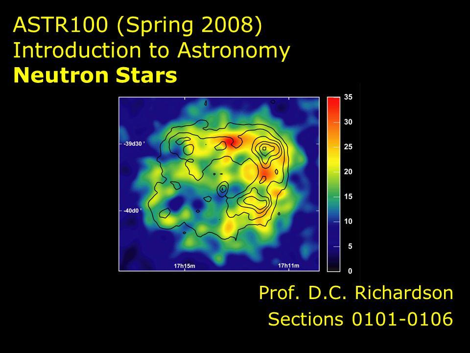 Supernova Type: Massive Star or White Dwarf.Light curves differ.