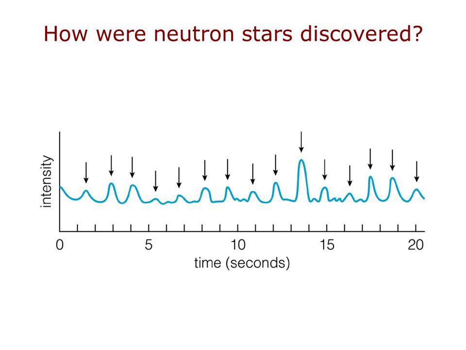 Exotic Matter, Part II… A paper clip of neutron star matter would weigh more than Mt.