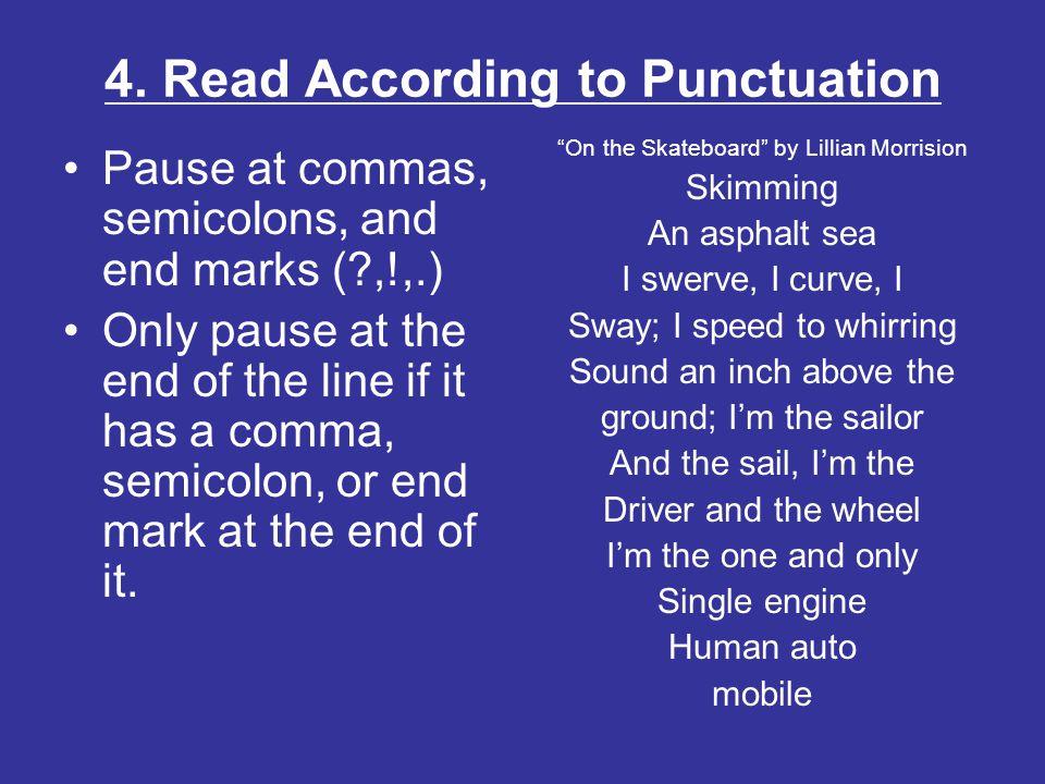 Onomatopoeia Onomatopoeia is a word that imitates a sound. –Examples: crash, bang, plop