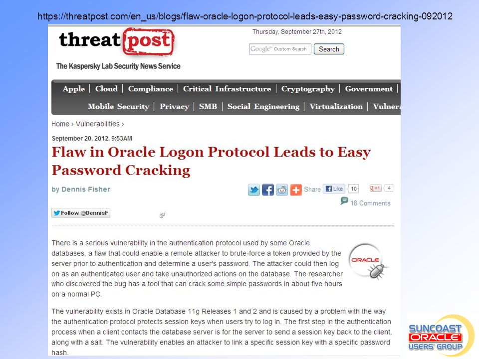 https://threatpost.com/en_us/blogs/flaw-oracle-logon-protocol-leads-easy-password-cracking-092012