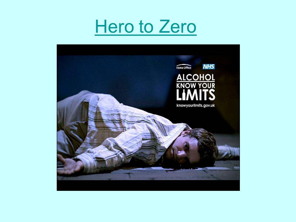 Hero to Zero