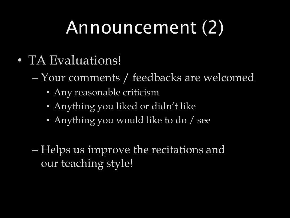 Sources http://www.rasterbar.com/products/libtorrent /bittorrent.pdf http://www.rasterbar.com/products/libtorrent /bittorrent.pdf http://www.ict.kth.se/courses/ID2210/lectures /Lecture08-BitTorrent.pdf http://www.ict.kth.se/courses/ID2210/lectures /Lecture08-BitTorrent.pdf – If the above doesn't work, try http://docs.google.com/viewer?a=v&q=cache:tW513GkEkXkJ:www.ict.kth.se/courses/ID2210/lectures/Lecture08- BitTorrent.pdf+bittorrent+lecture+pdf&hl=en&gl=us&pid=bl&srcid=ADGEESgjwWMdTDIEQMWa6wRklCax3kOIhy4GKlRk- rIhFlhViP6x5dGyDsIkSlsQDkv6lquNlMycLDED- VlsocwV1i9k1AGftgzXIOgYbp7IozD2xTcR3WtLlN7Ha9j3o67o7Y5TL_RF&sig=AHIEtbSh2BXqAKN8ck4kEj-p6yg-J_DcTA http://www.cs.cornell.edu/Courses/cs514/200 8sp/bittorrent.pdf http://www.cs.cornell.edu/Courses/cs514/200 8sp/bittorrent.pdf http://conferences.sigcomm.org/imc/2006/pap ers/p20-legout.pdf http://conferences.sigcomm.org/imc/2006/pap ers/p20-legout.pdf