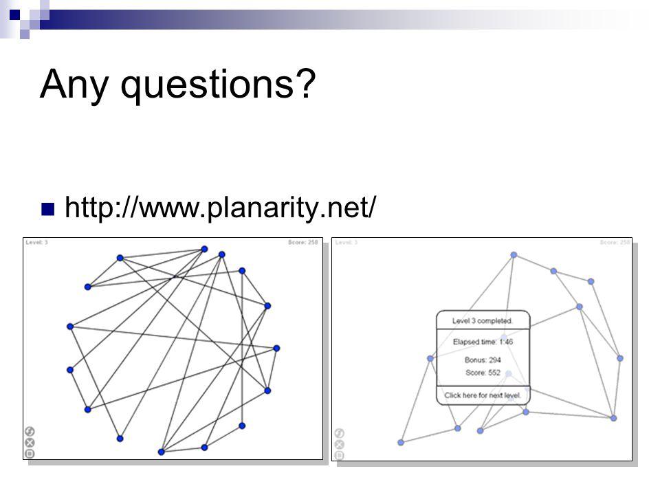 http://www.planarity.net/