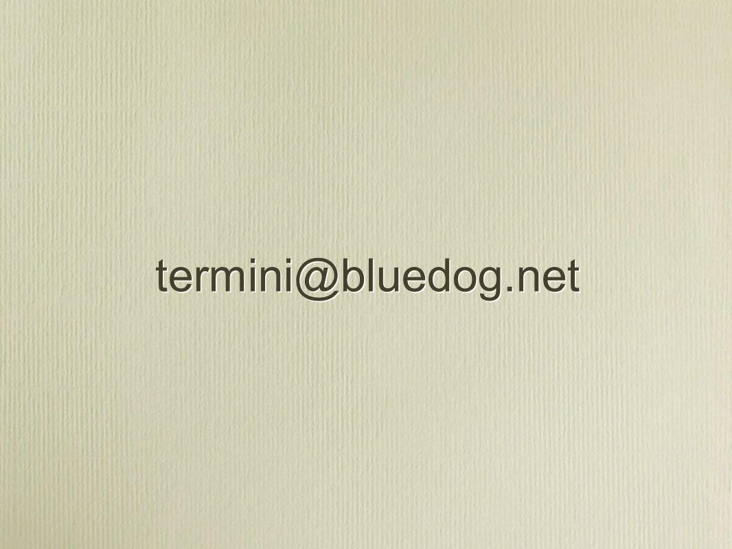 termini@bluedog.net