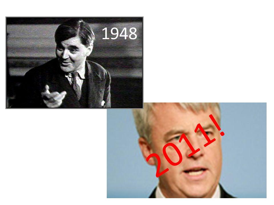 2011! 1948
