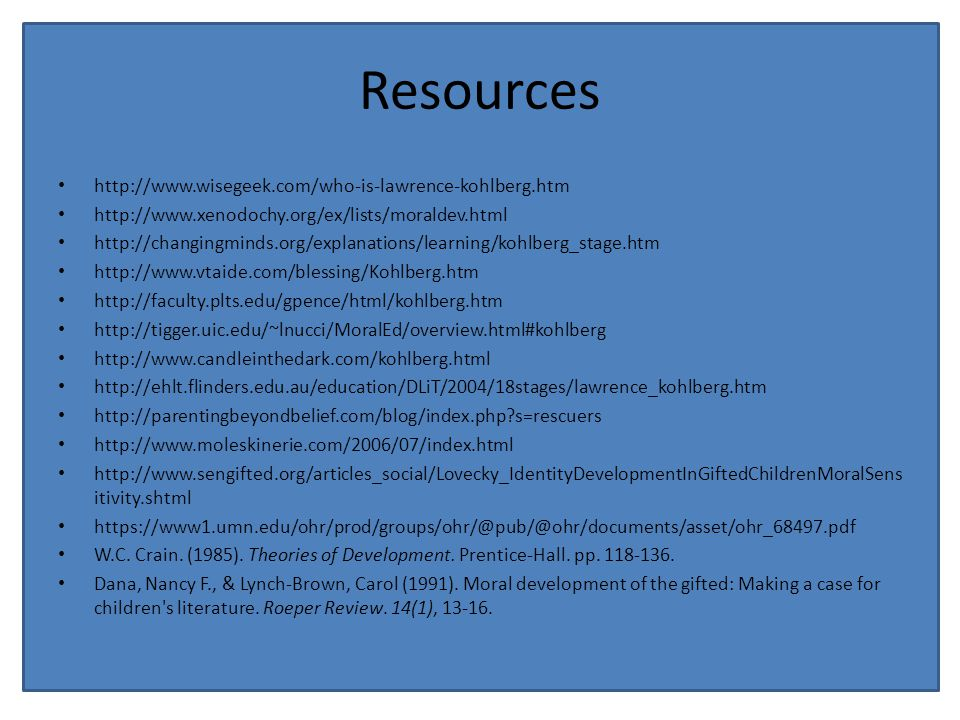 Resources s=rescuers     itivity.shtml W.C.