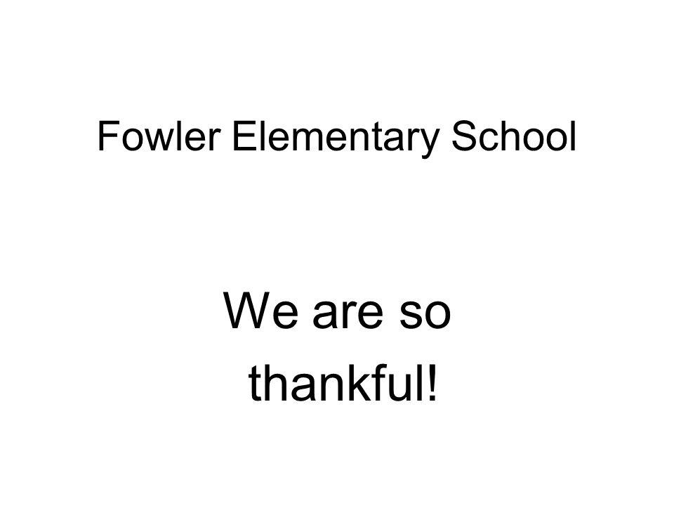 I am thankful for my family By: Brya Elliott I am thankful for my family because they care for me.