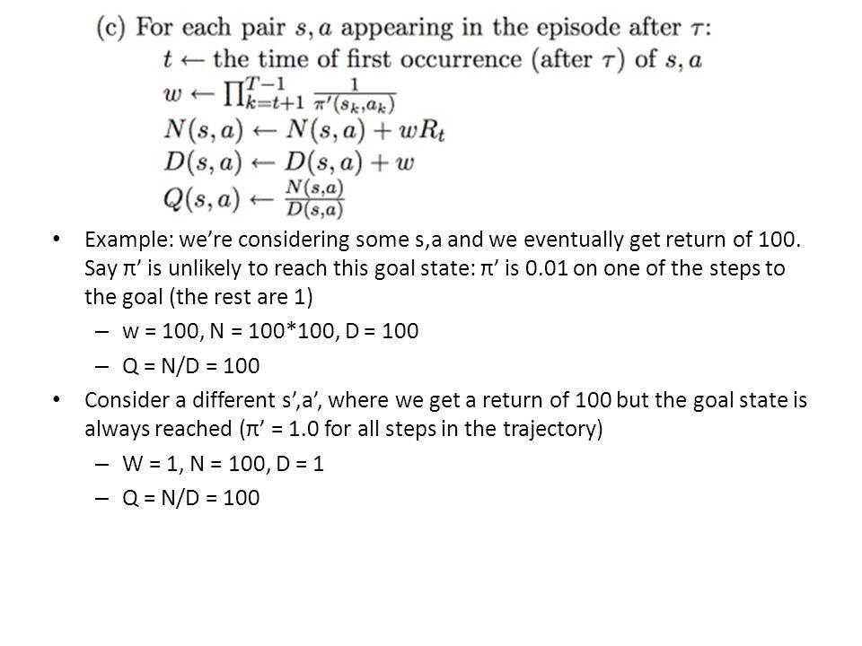 Ex. 6.4 V(B) = ¾ V(A) = 0? Or ¾?