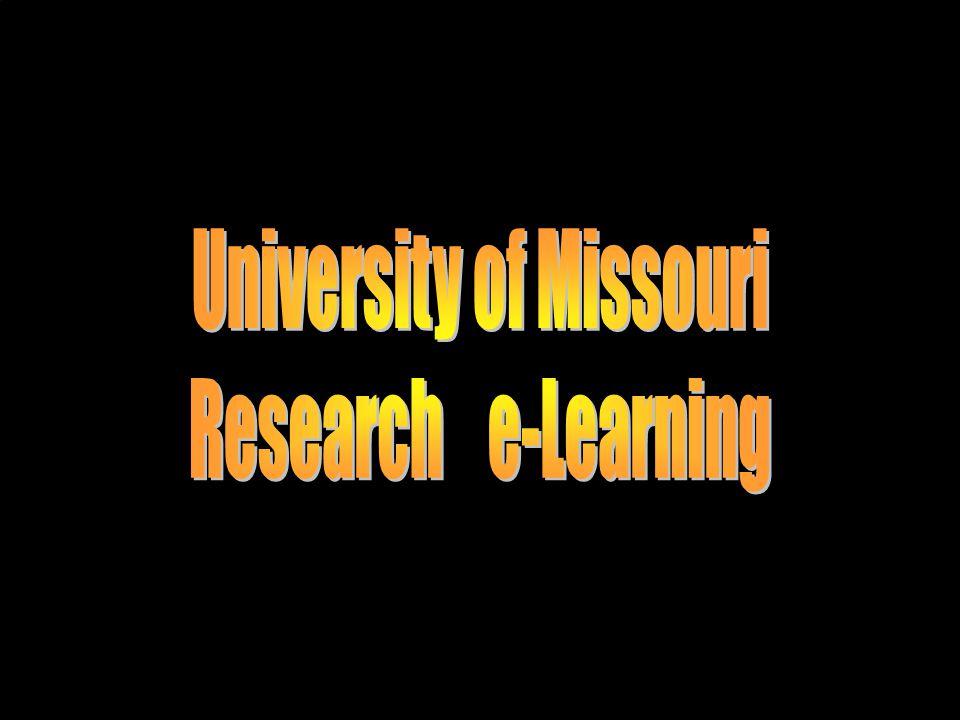 6 Social Network-Based e-Learning System