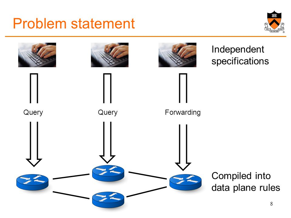 Solution architecture 9 1.Path query language Query expressions Statistics 2.