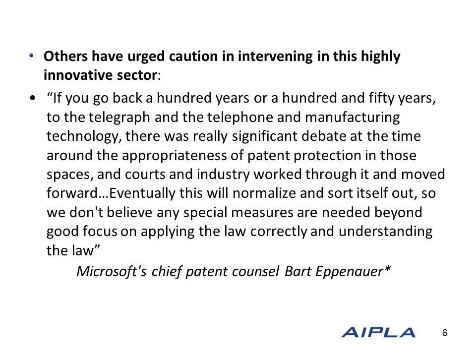 Microsoft v.Motorola, Case No.