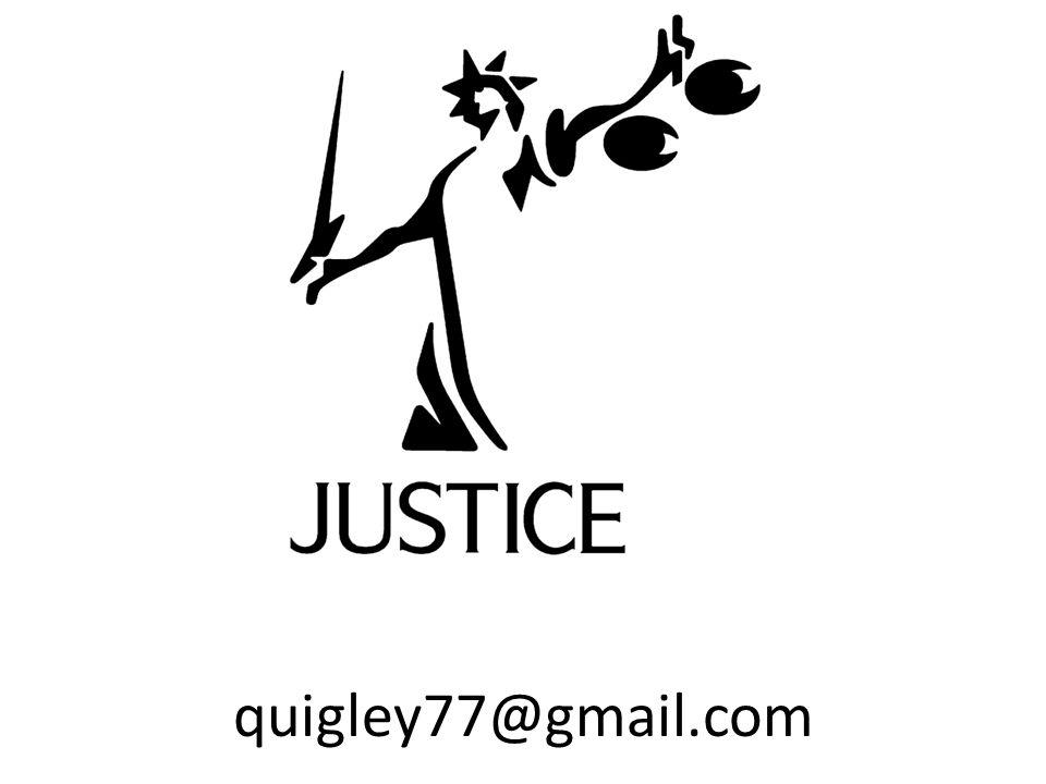 quigley77@gmail.com