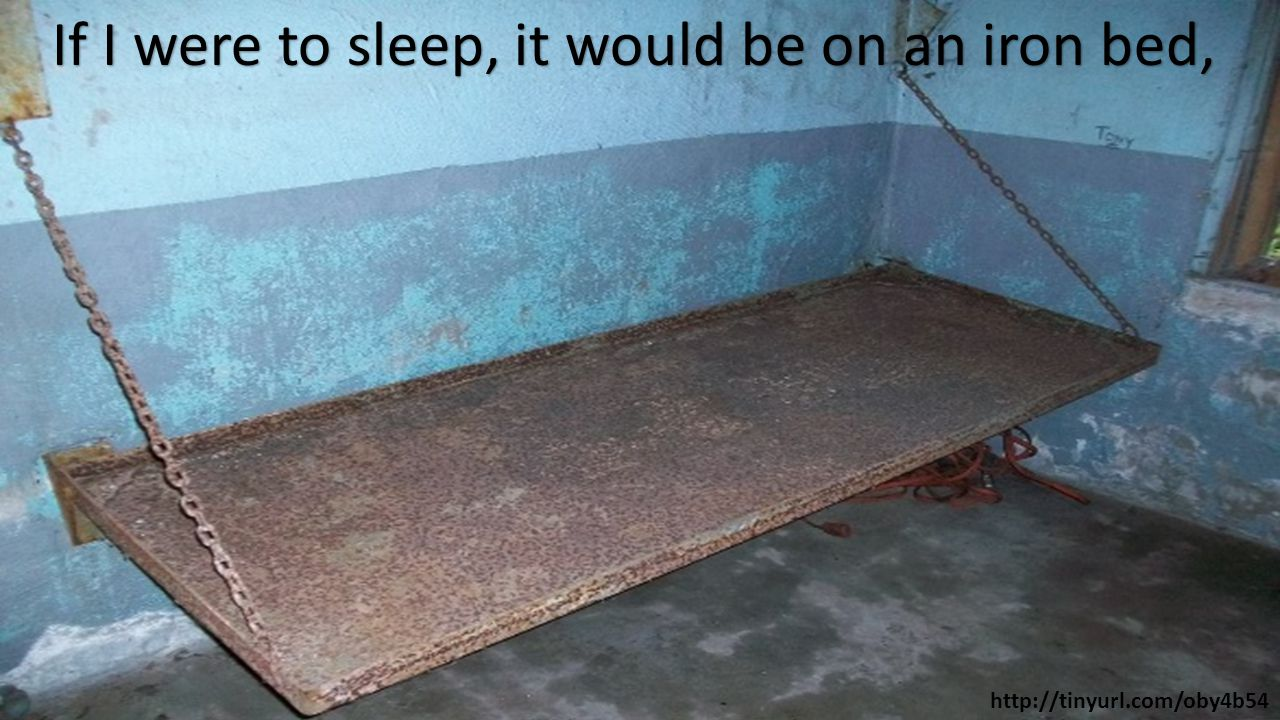 bolted to the floor in a bomb-proof concrete room http://tinyurl.com/pv5hr2h