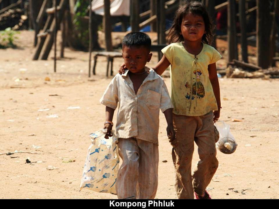 Kompong Phhluk