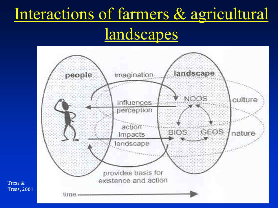 Description of the presentation Rationale –Three farming systems –Three production ethics –Three soil ethics Production ethics Perceptions, views Farming practice Soil ethicsSoil management Interviews –Analyse answers –Gaine insight in their perceptions & views –Understand their soil ethics and subsequent soil management