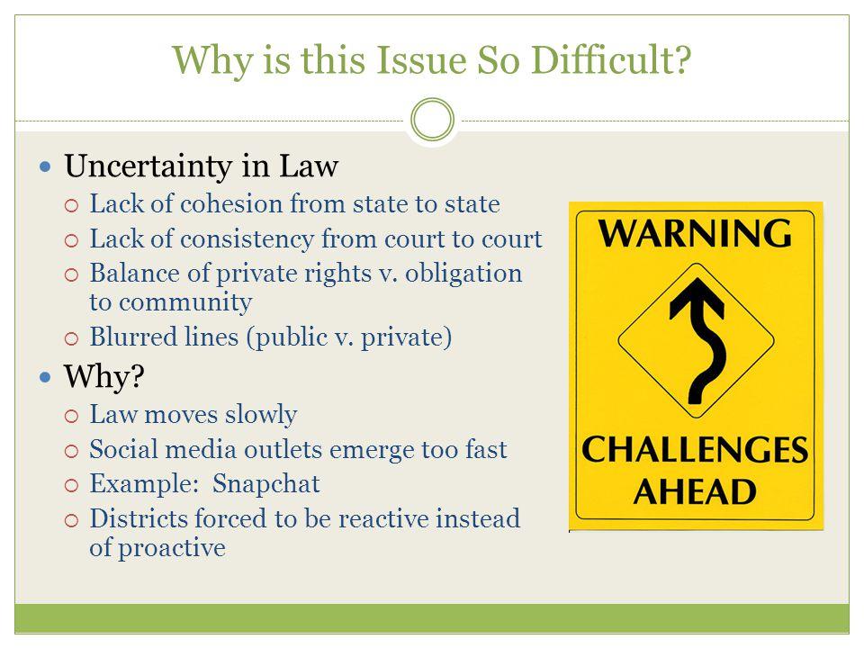 Recent Cases – First Amendment J.C.v. Beverly Hills Unified Sch.