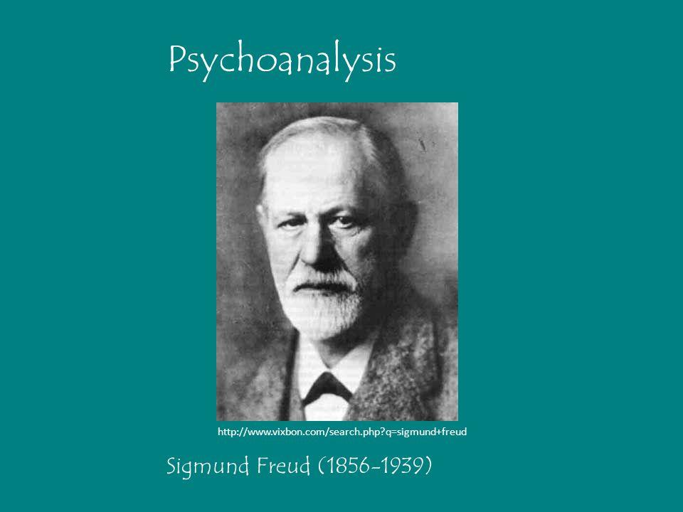 http://www.vixbon.com/search.php?q=sigmund+freud Sigmund Freud (1856-1939) Psychoanalysis