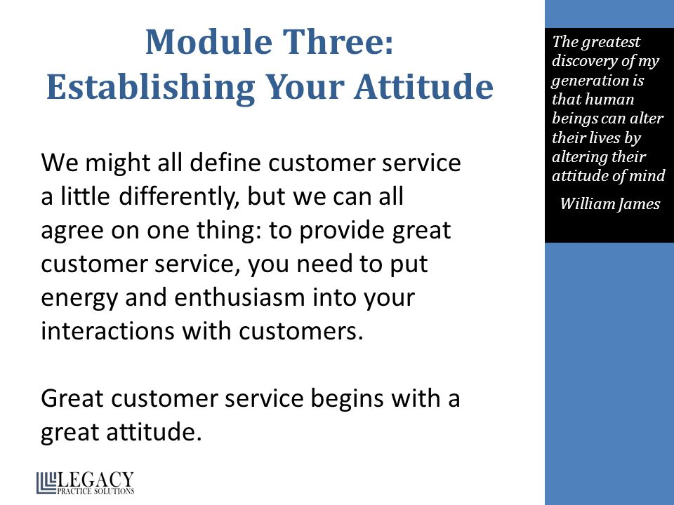Following Up Follow-up work is a major part of customer services.