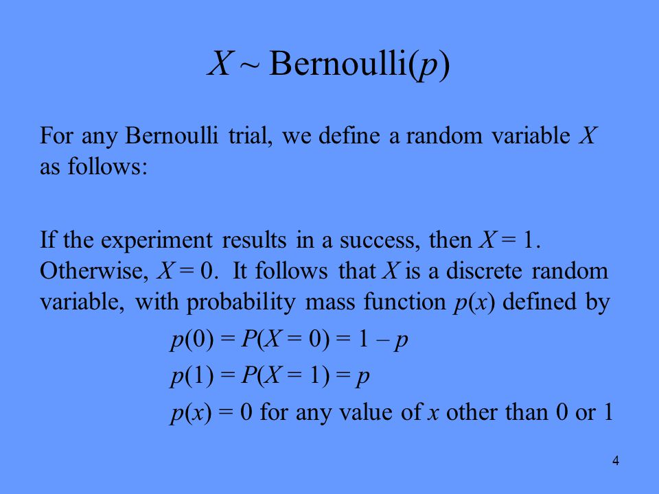 35 Continuity Correction The binomial distribution is discrete, while the normal distribution is continuous.