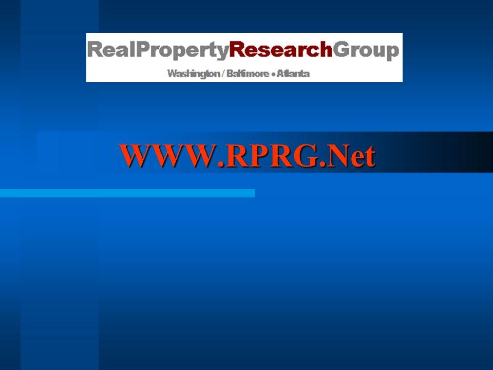 WWW.RPRG.Net