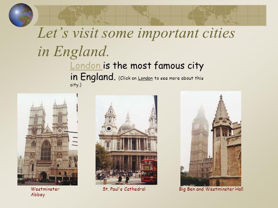 Oxford Cambridge Oxford University and the University of Cambridge are both famous around the world.