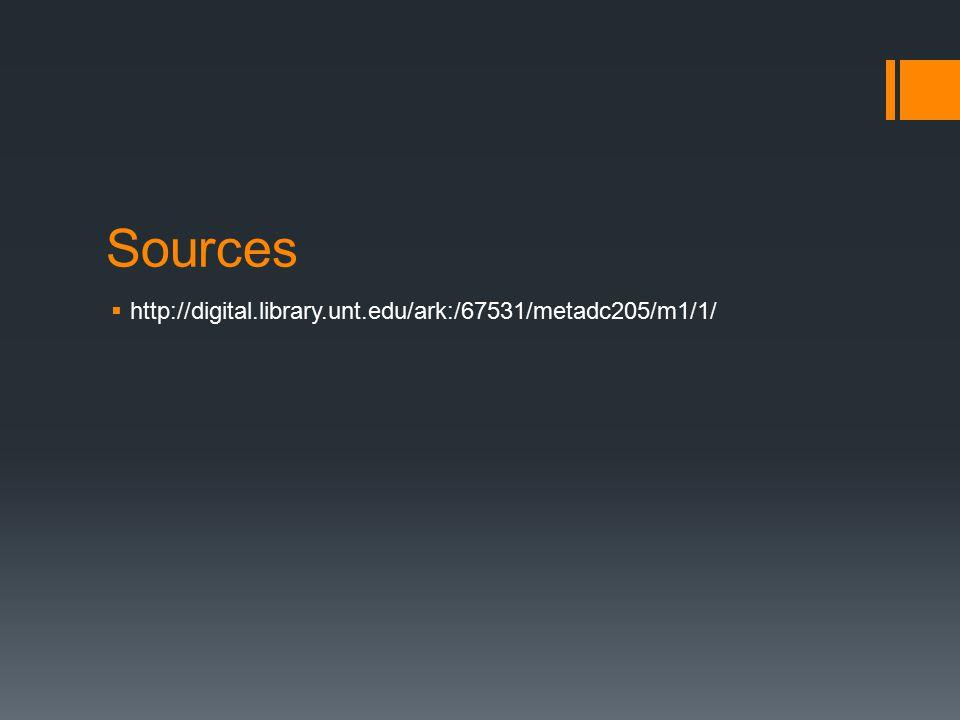 Sources  http://digital.library.unt.edu/ark:/67531/metadc205/m1/1/
