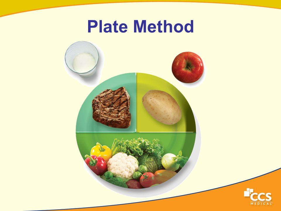 References American Diabetes Association: Diabetes Care, volume 32, Supplement 1, January 2009, S 22.