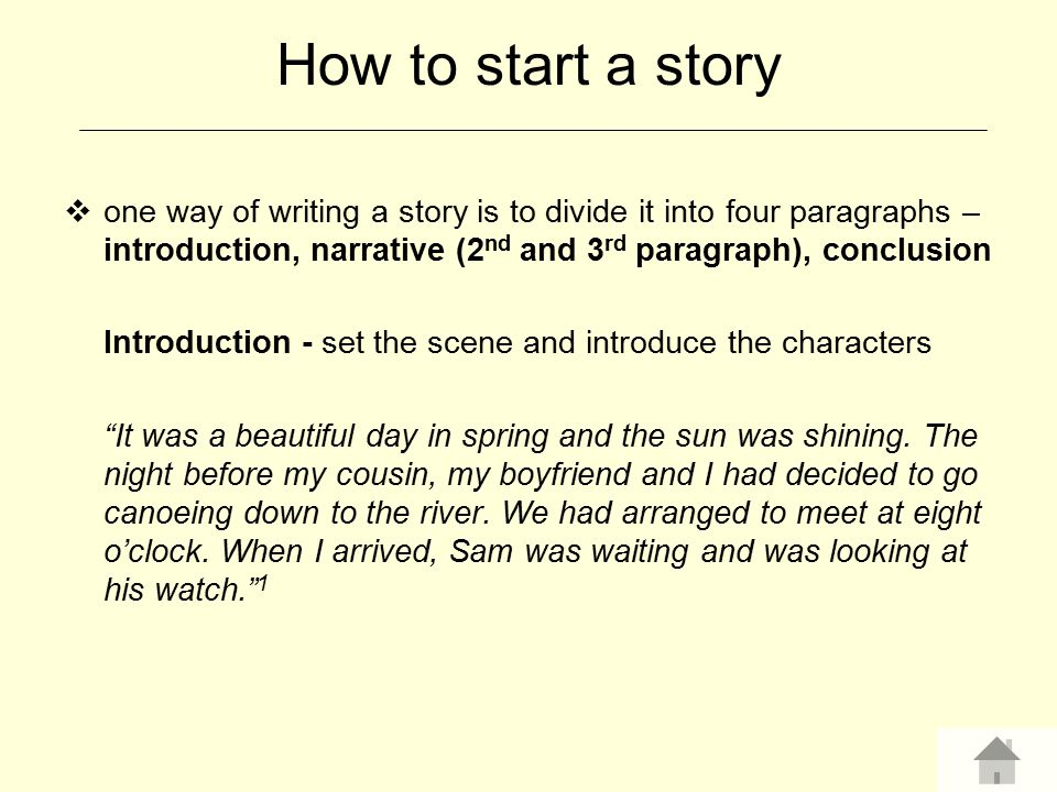 How to Start Essay with Quote