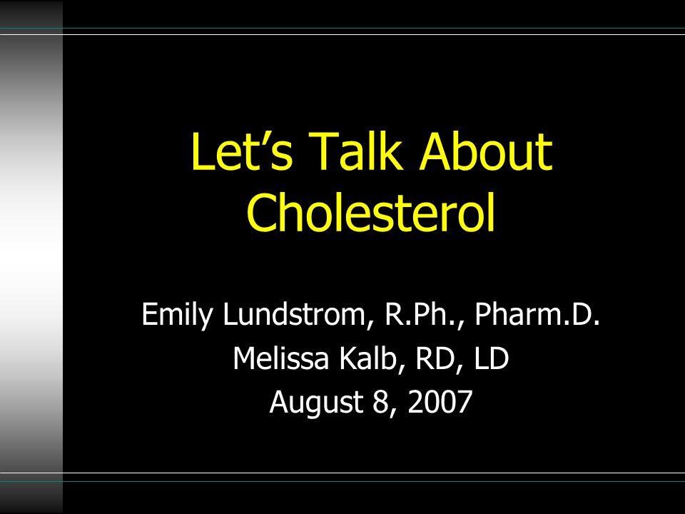 Questions??.Emily Lundstrom, Pharm.D. emily.lundstrom@osumc.edu Chris Green, Pharm.D.