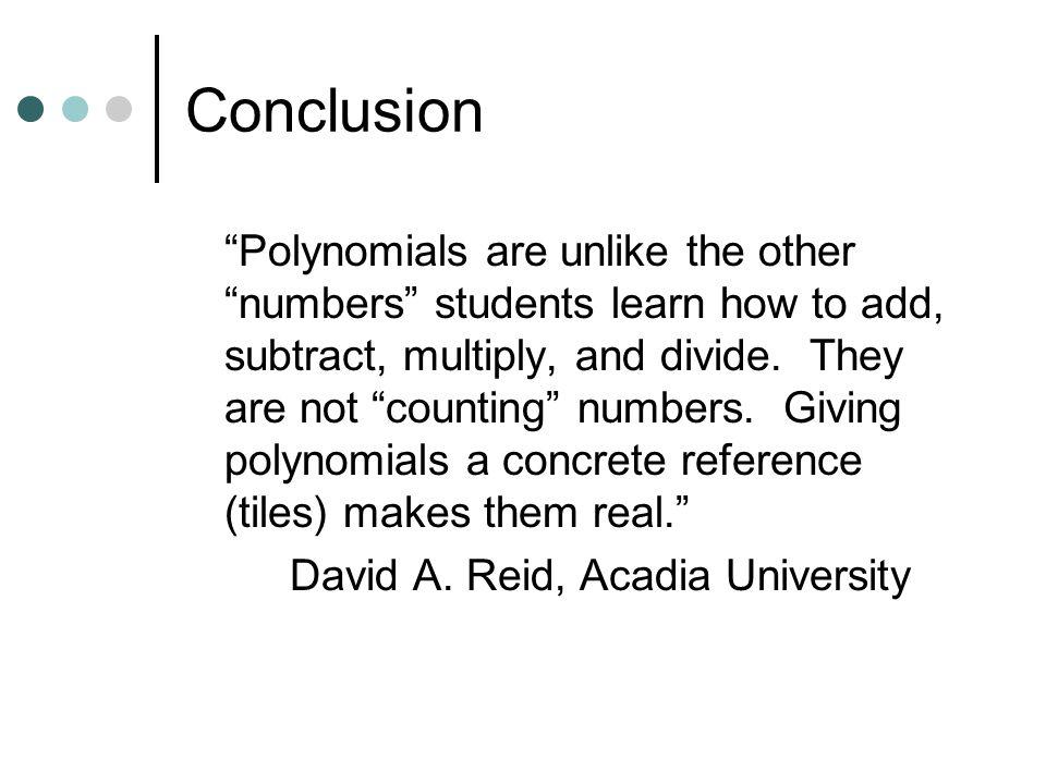 Dividing Polynomials 2x 2 + 5x – 3 x + 3 x 2 – x – 2 x – 2 x 2 + x – 6 x + 3