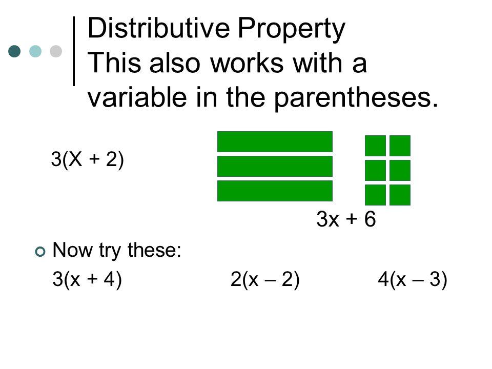2(19) = 2(20 – 1) =40– 2 = 38
