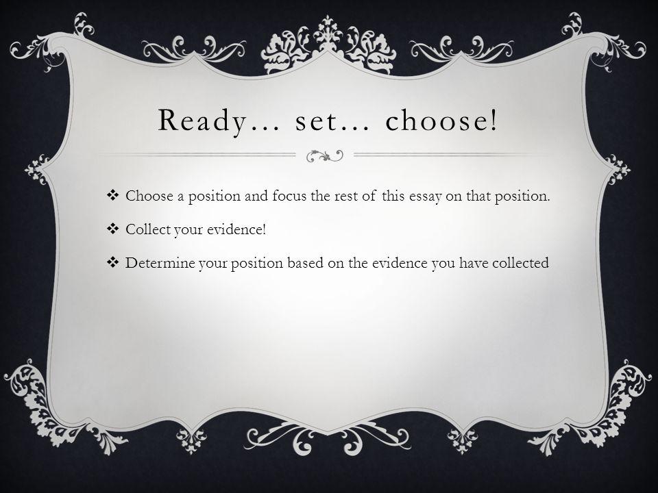 Now let's talk about citations  MLA format  Quotation sentences  See handout for more information