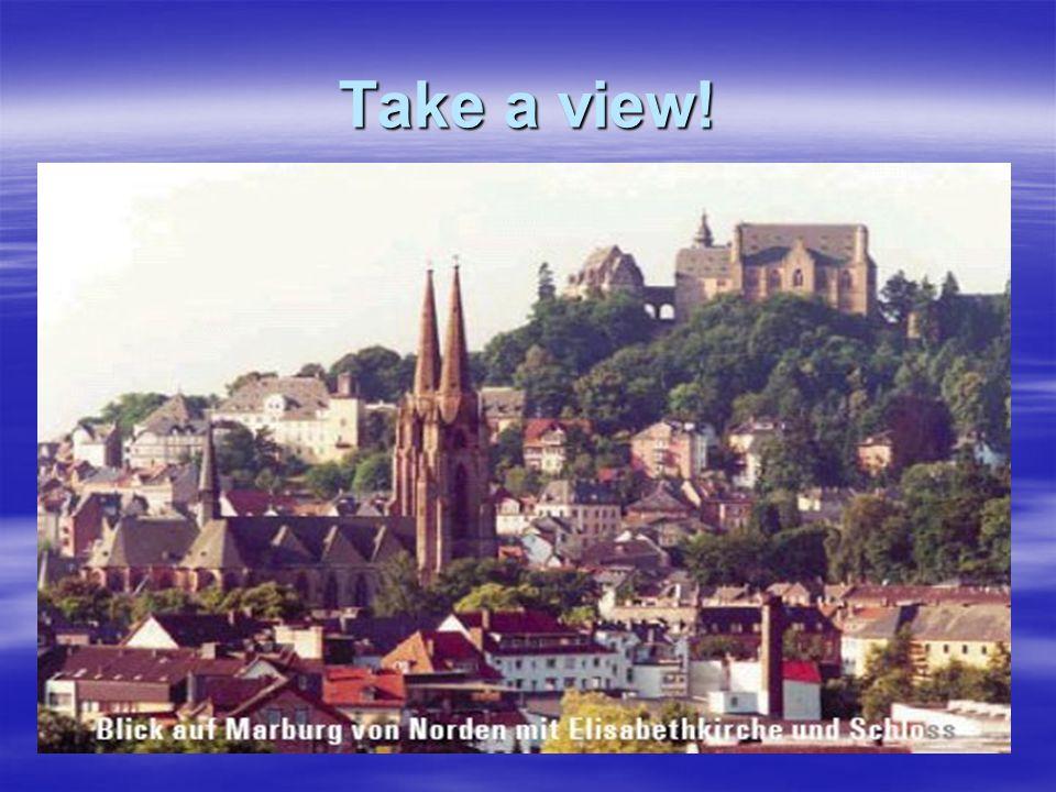 Take a view!