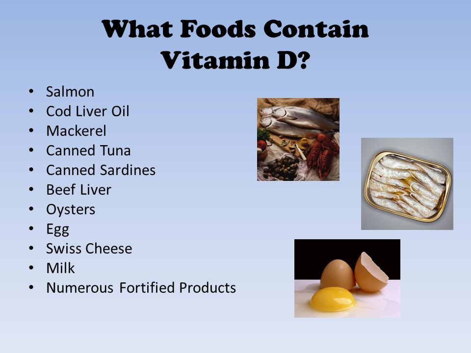 Recommended Intake Vitamin D Intake AgeMenWomen Birth to 50 years 5 Micrograms 5 Micrograms 51 to 70 years10 Micrograms 10 Micrograms 71 and older 15 Micrograms 15 Micrograms Source:The United States Food and Nutrition Board