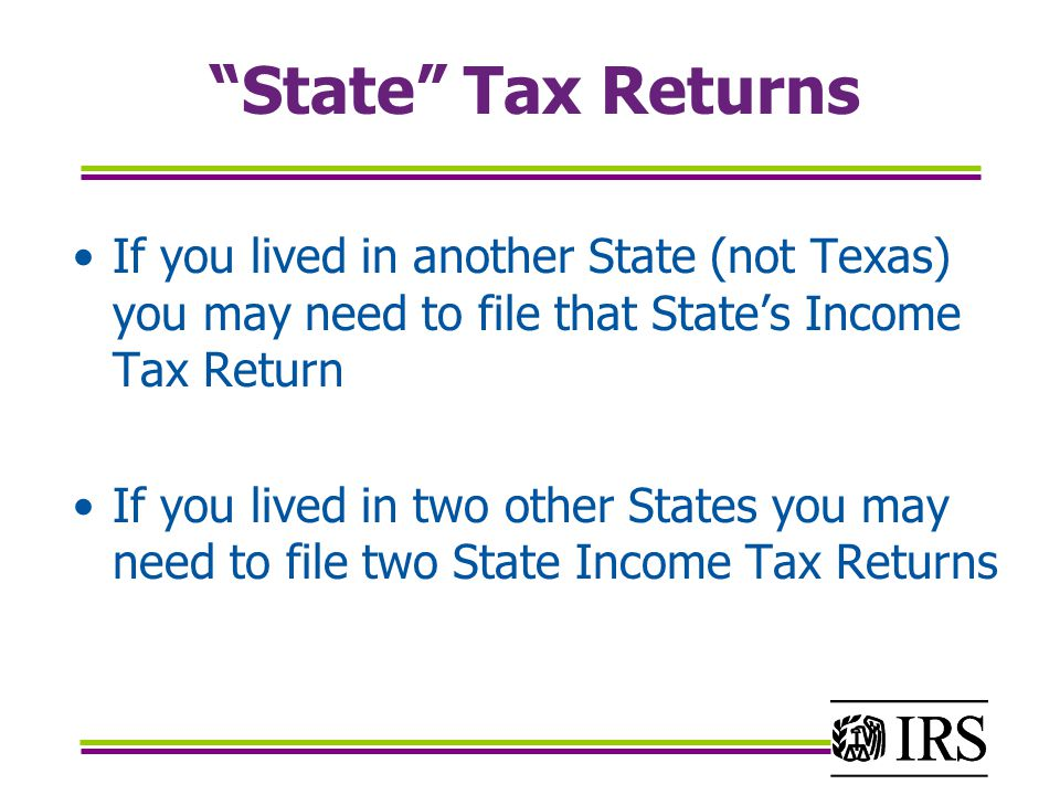 Deductions If you made specific payments* or had specific expenses* during 2013, *(shown on next slide) AND choose to reduce your taxable income by claiming itemized deductions, then you must use the Form 1040NR