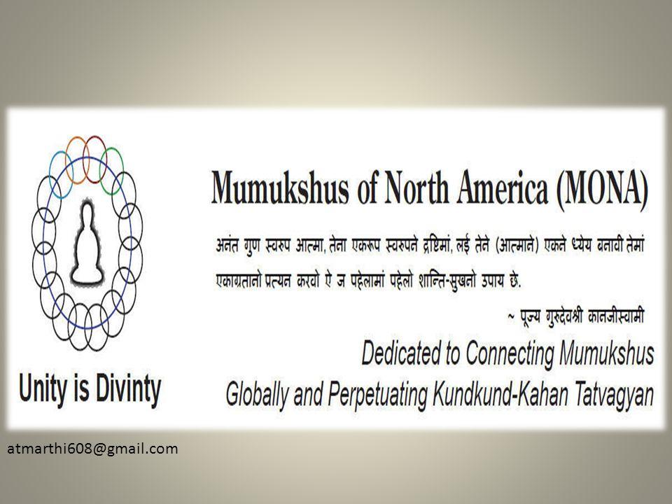 atmarthi608@gmail.com