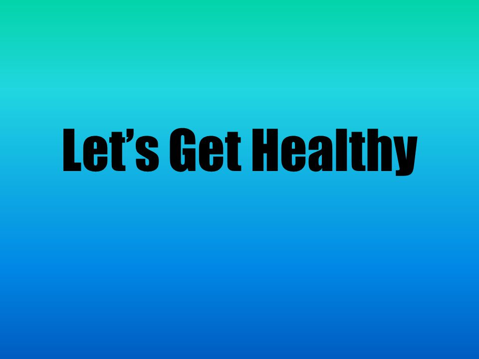 What are the 6 essential nutrients? Carbohydrates Fats Proteins Vitamins Minerals Water
