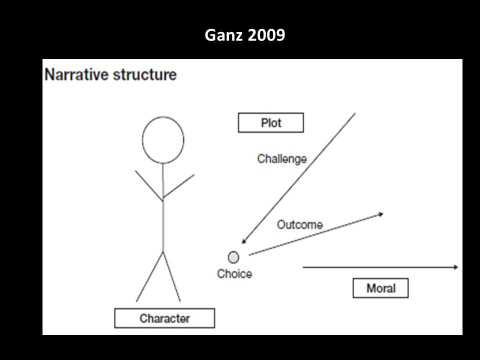 Ganz 2009