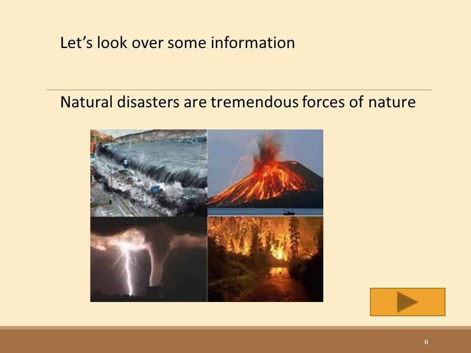 Types of volcanoes Volcanologists have classified volcanoes into groups based on the shape of the volcano, the materials they are built of, and the way the volcano erupts.