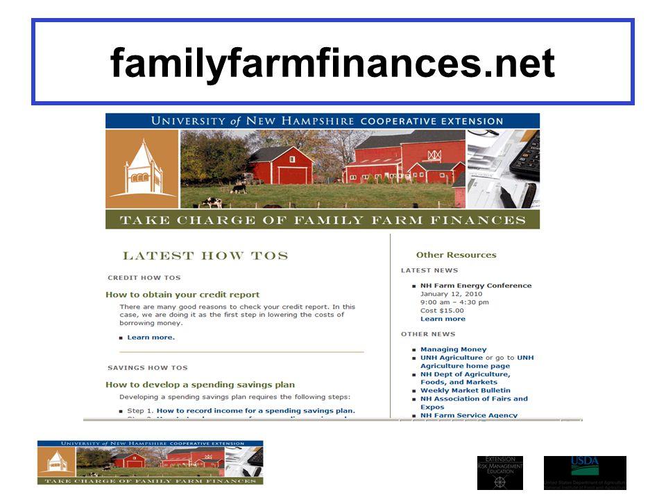 familyfarmfinances.net