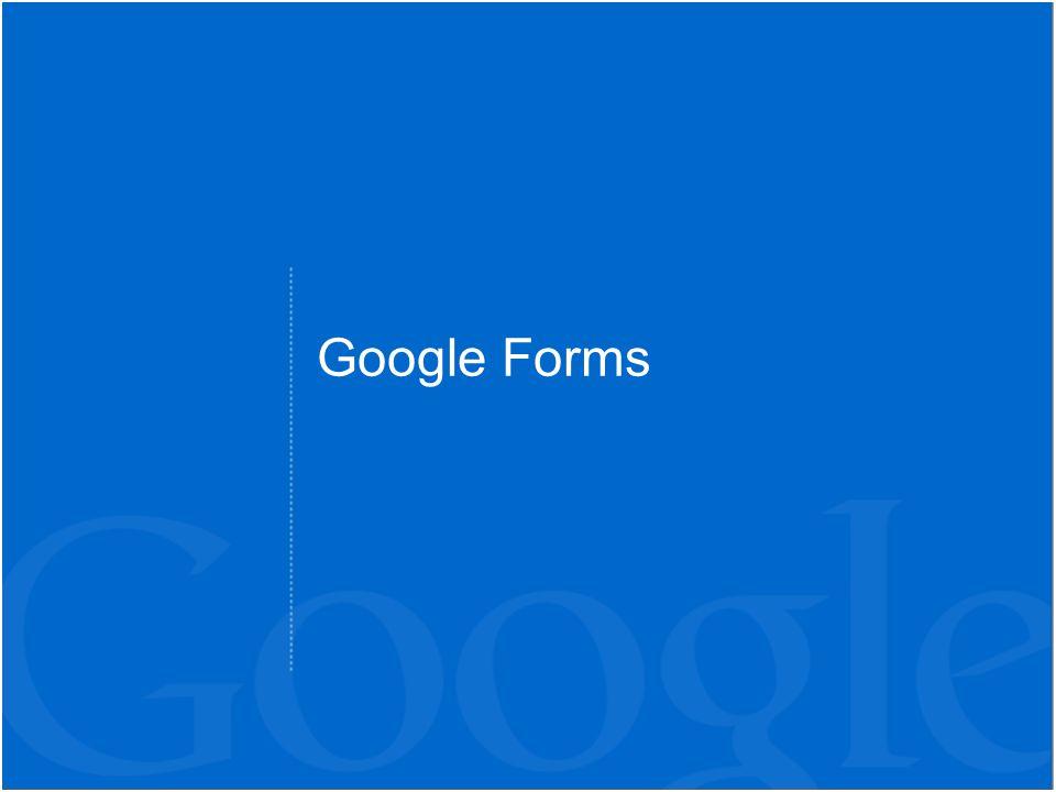 Your Form Edit Duplicate Question Delete Question