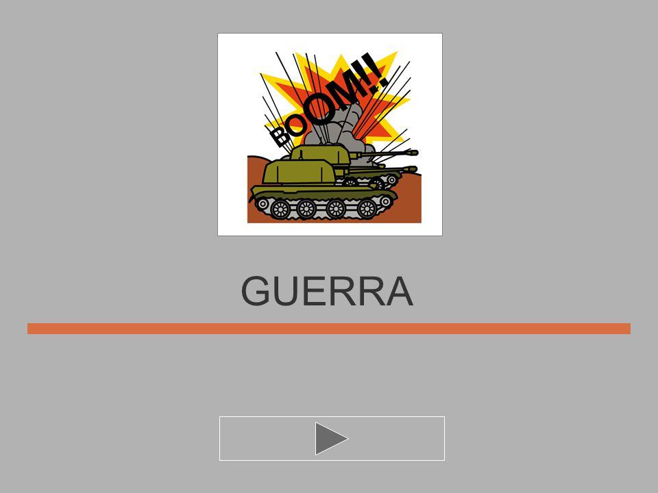 U G E A R GUERR.. ?