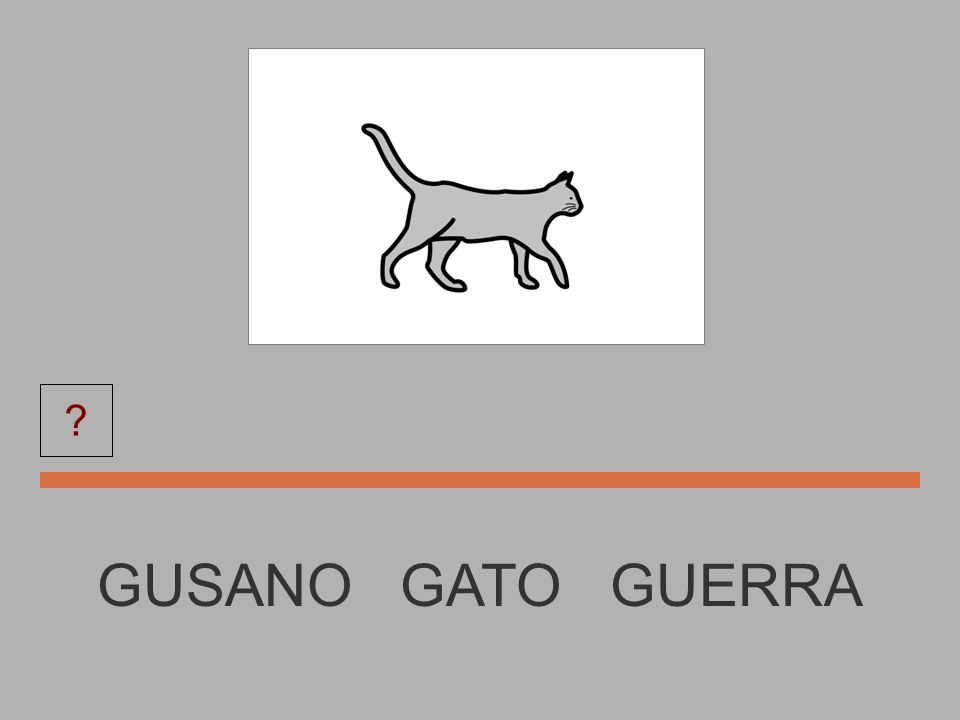GUERRA GUERRA GUSANO GUITARRA ?