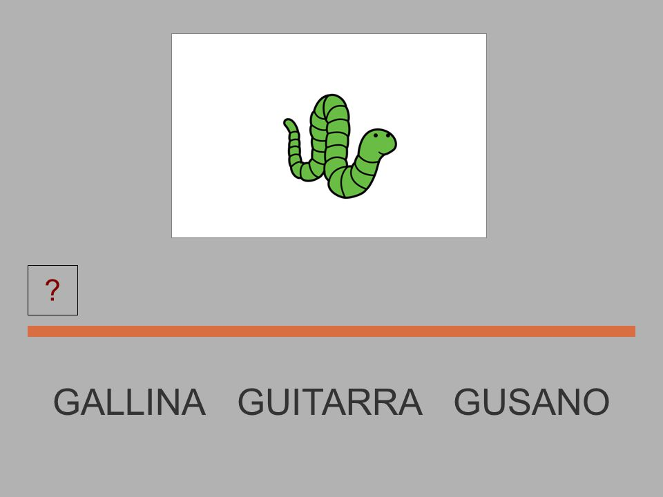 GOMA GOMA GATO GUERRA